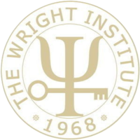 The Wright Institute Logo.png