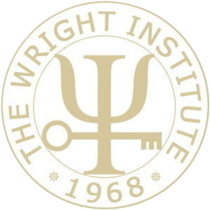Wright Institute - Image: The Wright Institute Logo