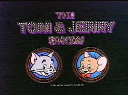 Tom Jerry Show.jpg