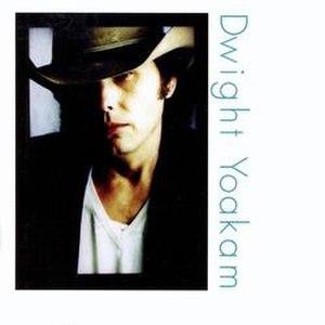 Under the Covers (Dwight Yoakam album) - Image: Under the Covers (Dwight Yoakam album) coverart