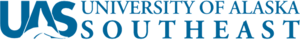 University of Alaska system - Image: University of Alaska Southeast Logo