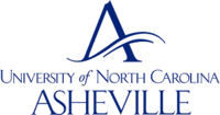 University of North Carolina at Asheville logo.png
