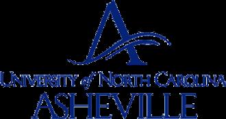University of North Carolina at Asheville - University of North Carolina at Asheville