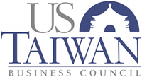 Ustaiwanbusinesscouncil.png