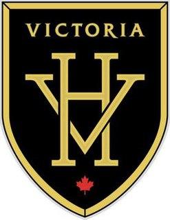 Victoria Highlanders