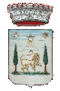 Coat of arms of Villa Santa Maria