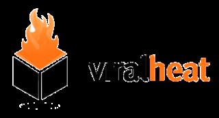 Viralheat
