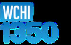 WCHI - Image: WCHI Easy 1350 logo