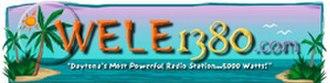 WELE - Image: WELE logo