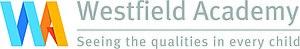 Westfield Academy, Yeovil - Image: Westfield Academy, Yeovil, logo (2012)