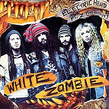 White Zombie - Electric Head Pt2.jpg