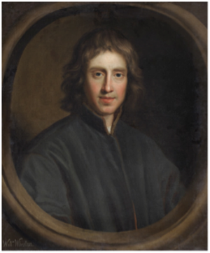 William Whiston - William Whiston (1667–1752)