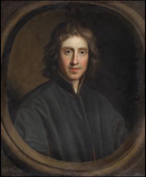 William Whiston - William Whiston (1667–1752)