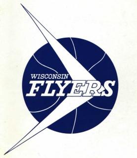 Wisconsin Flyers