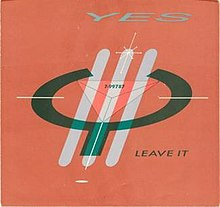 Yes - Leave It.jpg