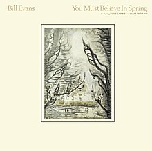 You Must Believe In Spring Wikipedia - Spring wikipedia