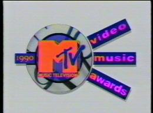 Mtv dating show 1990s in music
