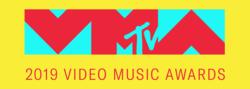 2019-mtv-VMA-logo.png