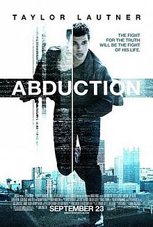 Abduction Poster.jpg