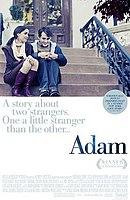 Picture of a movie: Adam