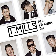 t mills leaving home album download