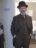 Allan Corduner-postscenejo Park Open Air Theatre.jpg de Regent