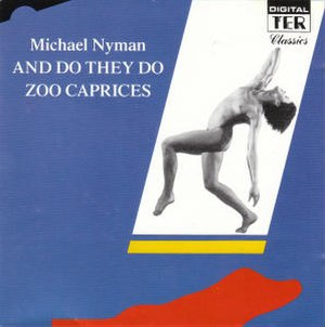 And Do They Do/Zoo Caprices - Image: Anddotheydo