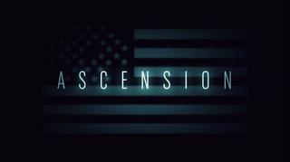 <i>Ascension</i> (miniseries) 2014 TV miniseries