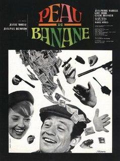 1963 film by Marcel Ophüls