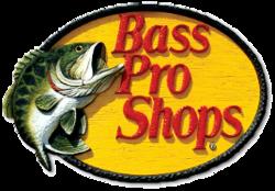 Bass Por Shops Restaurant Toronto