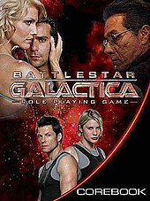Battlestar Galactica Role Playing Game.jpg