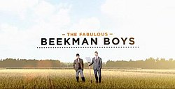 Beekmanboys.jpg