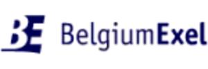 BelgiumExel - Image: Belgium Exel