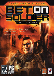 Bet On Soldier - Blood Sport Coverart.png