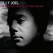 Billy Joel - The Complete Hits Collection.jpg