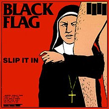 220px-Black_Flag_-_Slip_It_In_cover.jpg