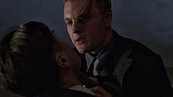 Boardwalk-empire-family-limitation.jpg