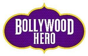 Bollywood Hero - Image: Bollywood Hero