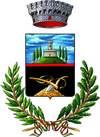 Coat of arms of Borno