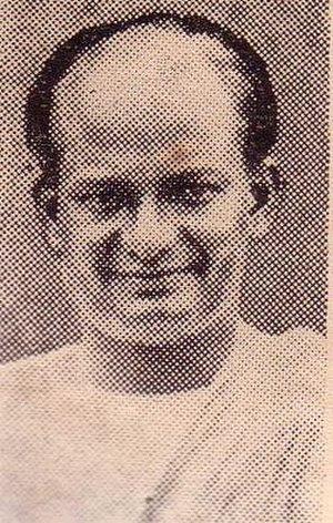 C. Sittampalam - Image: C. Sittampalam