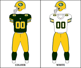 CFL EDM Jersey 1990.png