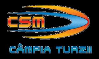 CSM Câmpia Turzii