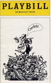 Candide playbill.jpg
