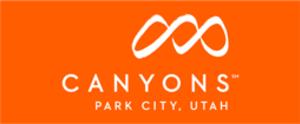 Canyons Resort - Image: Canyons Resort Logo
