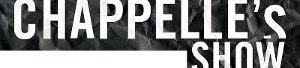 Chappelle's Show - Image: Chappelle logo