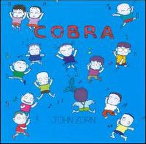 Cobra (album) - Image: Cobra (album)