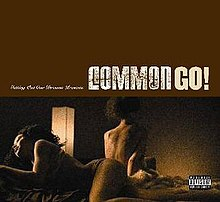 Common - go.jpg