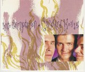 Into Temptation (song) - Image: Crowded house into temptation s