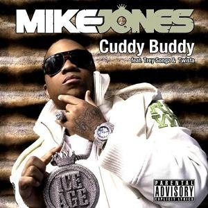 Cuddy Buddy - Image: Cuddy buddy