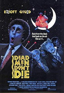 Dead-men-dont-die-poster.jpg